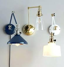 articulating wall lamp arm wall sconce articulating arm wall sconce articulating sconce rejuvenation within measurements x articulating wall lamp