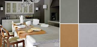 kitchen paint color ideasA Palette Guide for Kitchen Color Schemes Decor and Paint Ideas