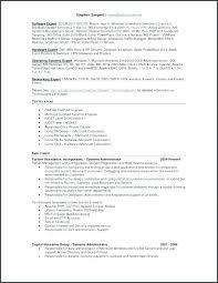 Modern Resume Template Open Office Downloadable Resume Templates For Mac Modern Resume Template Open
