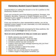 salutatorian speech examples persuasive speech outline template 7 student council speech ideas attendance sheet