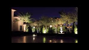 landscape lighting trees. landscape lighting to trees garden and fountain