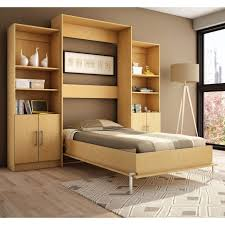 casa kids furniture. Bedroom:Toddler Trundle Bed Altea Murphy Casa Kids Preowned Milano Showroom Bunk Beds Furniture