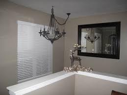 delightful chandelier swag hook ceiling light swag hook designs