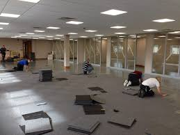 office flooring options. Office Flooring Options I