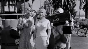 Image result for Some Like it Hot 1959 Marilyn Monroe