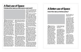 What Is Whitespace 9 Websites To Inspire Your Web Design