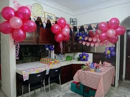 Office Birthday Decorations Design Ideas At Home Decorating 797 X 598