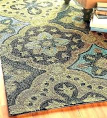 outdoor area rugs 8x10 outdoor area rug target indoor rugs clearance at marvelous inexpensive outdoor outdoor area rugs 8x10