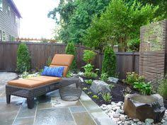going with some bamboo for the naked walls in my backyard. i want a zen  retreat. and adore kari whitman's work!   For the Home   Pinterest   I  want, ...
