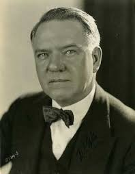 William Claude (Dukenfield) Fields (1880-1946)   WikiTree FREE Family Tree