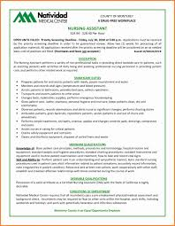 Objective For Lpn Resumes Lvn Resume Objective Example Inspirational Objective For Lpn
