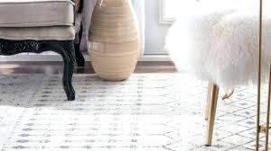 nuloom moroccan trellis rug miraculous trellis rug in geometric fancy grey area 8 x nuloom handmade alexa moroccan trellis wool area rug
