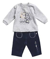 Kanz German Kids Clothing Le Petit Kids