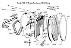1934 ford wiring diagram car fuse box and wiring diagram images hot rod ford flathead engine kenworth t880 wiring diagram