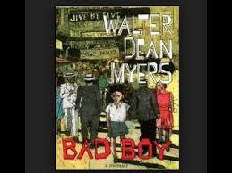 bad boy chapter