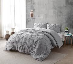 twin xl bedding. Unique Bedding Throughout Twin Xl Bedding S