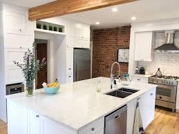 saint lambert kitchen renovation sbsa