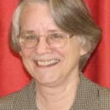 Priscilla Austin Obituary - Holden, Massachusetts - Tributes.com