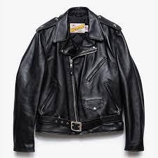 schott perfecto 613 jacket