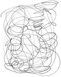 skbk_feb01_gesture2 the art of scribbling by greg albert on scribbles coloring book