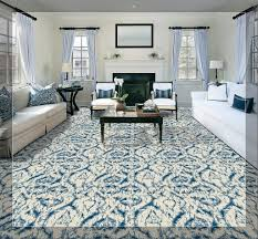 Bedroom Area Rug Placement Small Bedroom Rug Ideas Cheap Rugs
