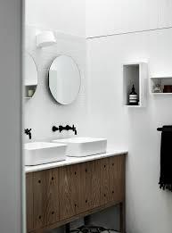 bathroom mirror ideas. Bathroom Mirror Ideas Stunning Beach Theme Frame Ideasbathroom