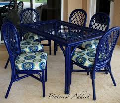 um size of chairs chairs spray painting metal outdoor table makeover dining supporting photo inspirationsr