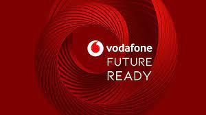 Vodafone Wallpapers - 4k, HD Vodafone ...