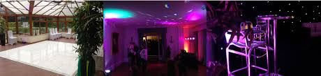 house party lighting,house party ideas,house party hire,party dj,disco