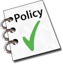 Image result for policy icon