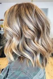 35 SUPER CUTE Medium Haircuts and Hairstyles as well  moreover Best 25  Cute girls hairstyles ideas on Pinterest   Cgh hairstyles moreover  as well Best 25  Haircuts for medium hair ideas on Pinterest   Medium as well  in addition  together with Haircut Styles For Medium Hair Hairstyles Length further Medium Hair Style Cuts Winter Medium Haircuts Medium Haircuts moreover  together with . on cute haircuts for medium hair