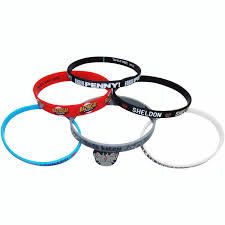 big bang theory rubber wristband set 7.jpg. Big Bang Theory Rubber Wristband Set