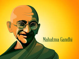 essays on gandhi lowy lawsuitrefrigerator cf essay on mahatma gandhi 1657 words studymode