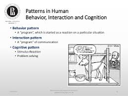 Pattern Of Interaction Beauteous Lec 48 Mobile Games Users And Interaction Patterns