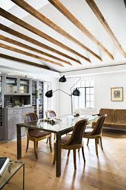 Jeremiah Brent's Home Office Is Every Interior Designer's Dream Gorgeous Home Office Interior