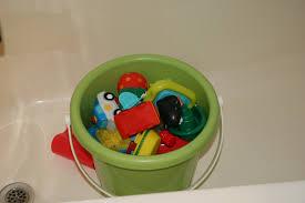 Bathroom Toys Storage Bath Toy Storage A Living Peacefully With Children