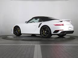 Porsche 911 2019: Datos y precios -- Autobild.es