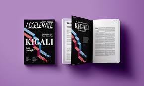 Design Product News Magazine Magazines Accelerate24 News