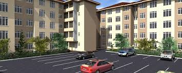 Olx Houses To Let In South B Nairobi