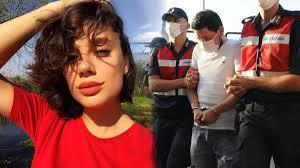 Son dakika! Pınar Gültekin davasında tahliye kararı