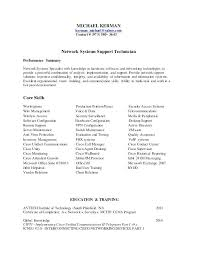 Ccna Resume Sample Resume Resume Word Document Download Counselor
