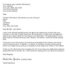 Business Letter Of Intent Sample Template Atlasapp Co