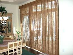 french doors with curtains. Sliding Glass Door Curtains The Best French Blinds Ideas On Or Doors With N