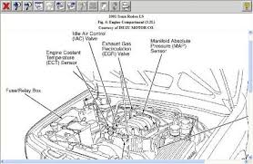 2001 isuzu trooper wiring diagram wiring diagram wiring diagram for 2002 isuzu trooper get image about
