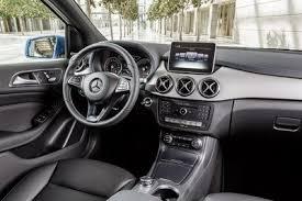 See more ideas about mercedes b class, mercedes, vehicles. 2014 Mercedes Benz B Class Top Speed
