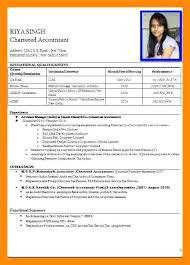 Resume Format Sample 2017 Marketing Manager Resume Sample Marketing