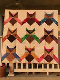 Bungalow Quilting and Yarn - Home | Facebook & No automatic alt text available. Adamdwight.com