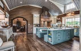 modern farmhouse kitchen design. Designing A Modern Farmhouse Kitchen Modern Farmhouse Kitchen Design