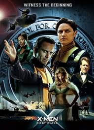 watch x men first class online fridaycinemas watch watch x men first class online
