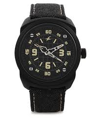 fastrack explorer ng9463al08j men s watch buy fastrack explorer fastrack explorer ng9463al08j men s watch